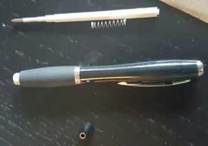 penna-2