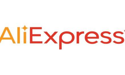 AliExpress – vågar man beställa tavlor där?
