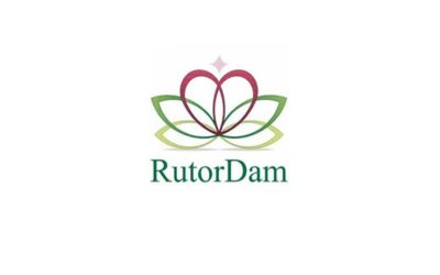 RutorDam – en svensk webbutik