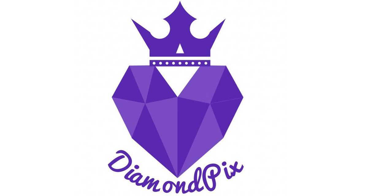 DiamondPix – En svensk webbutik