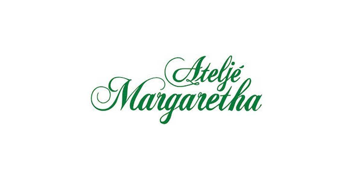 Ateljé Margaretha – en svensk webbutik
