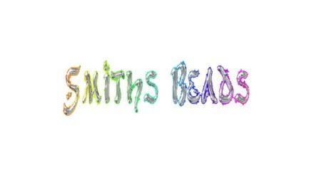 Smiths Beads – en utländsk webbutik