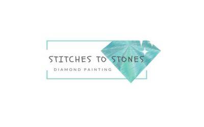 Stitches to Stones – en utländsk webbutik