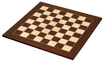 schackrutemönster