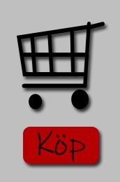 Online köp