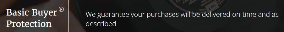 online köp från utanför eu