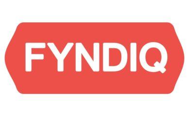 Fyndiq – en svensk webbutik