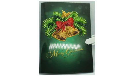 Julkort – HK006