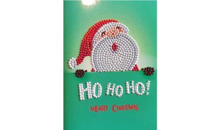Julkort – HK002