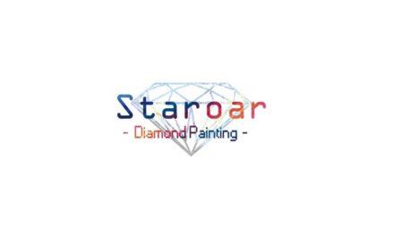 Staroar – En utländsk webbutik