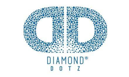 Diamond Dotz – En utländsk webbutik