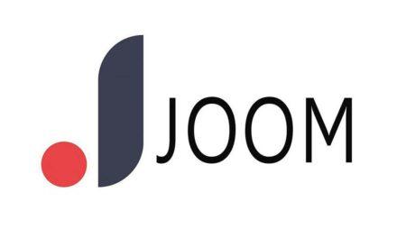 Joom – En utländsk webbutik & app